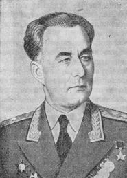 http://gsvg88.narod.ru/81/Chur.jpg