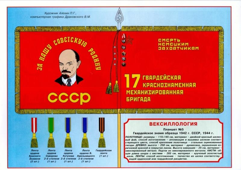 http://gsvg88.narod.ru/81/flag.JPG