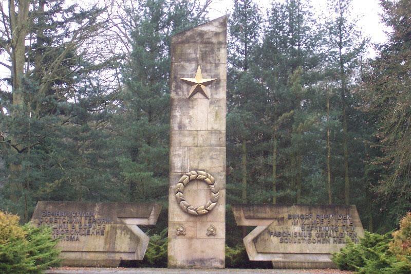 http://gsvg88.narod.ru/memorial/100_3900.jpg
