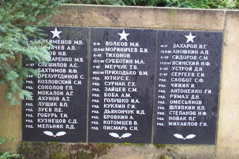http://gsvg88.narod.ru/memorial/100_3903.jpg