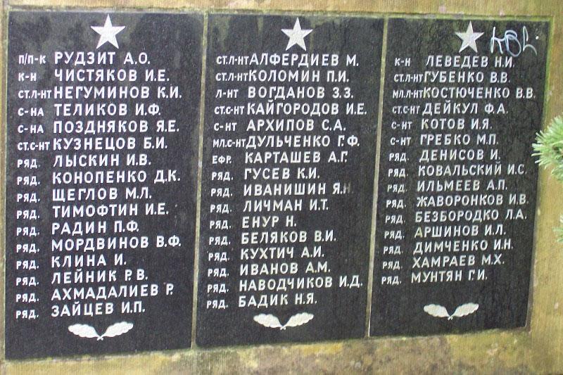 http://gsvg88.narod.ru/memorial/100_3914.jpg