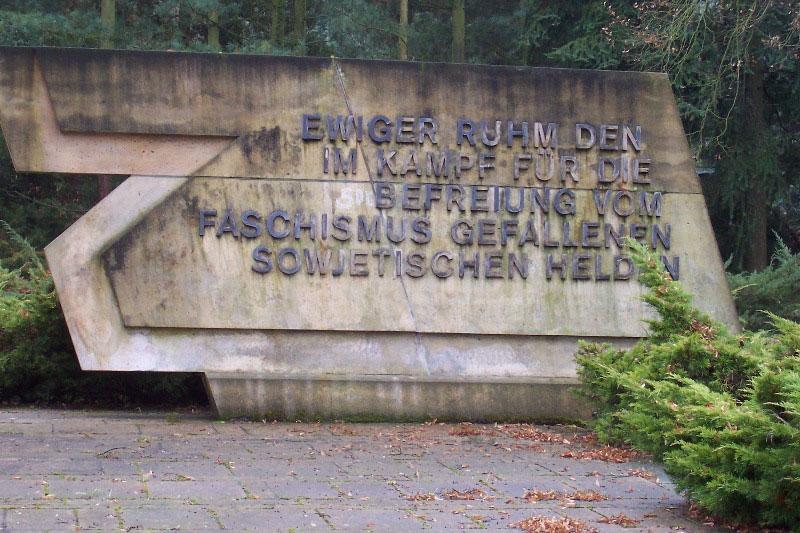 http://gsvg88.narod.ru/memorial/100_3918.jpg